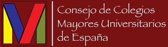 Consejo de Colegios Mayores