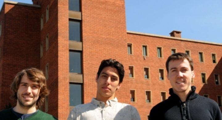 Un programa de mentoría de los colegios mayores de la UB impulsa la creación de tres empresas emergentes