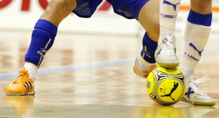 Madrid acoge el primer Torneo Intercolegial de Colegios Mayores