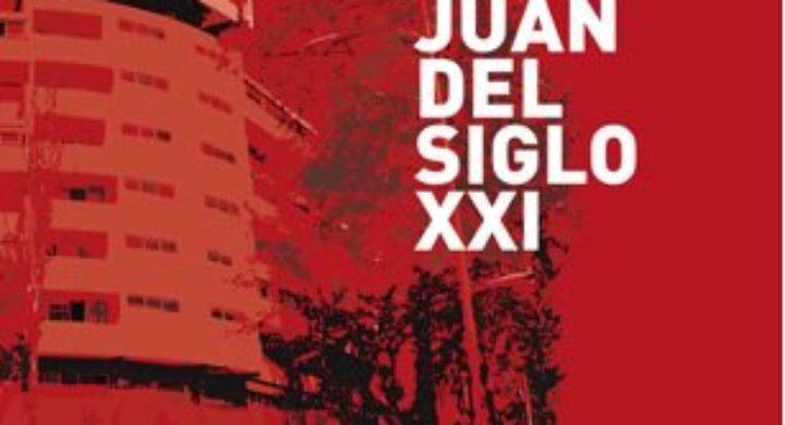 La Fundación San Juan Evangelista presentará este míercoles su propuesta para reabrir 'El Johnny'