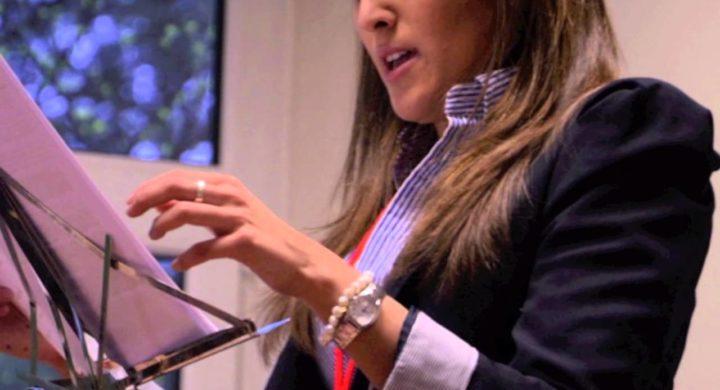 VI Torneo de Debate de Colegios Mayores Universitarios