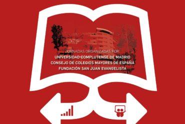 Los Colegios Mayores debaten sobre un modelo de institución académica que aúna excelencia formativa y eficiencia económica.