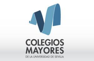 ccmm_sevilla