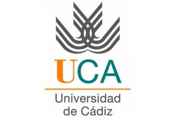UCAlogo1