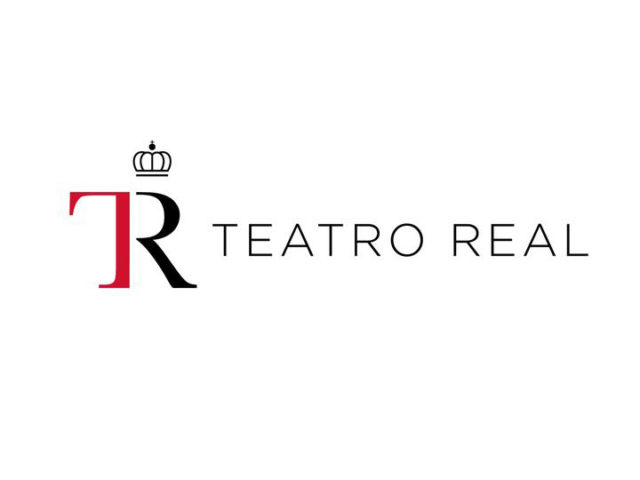 logo_teatro_real-positivo