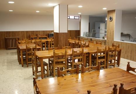 Colegio Mayor Montaigne - Universidad - Granada - 31 ...