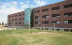 Colegio Mayor Universitario Francisco de Vitoria