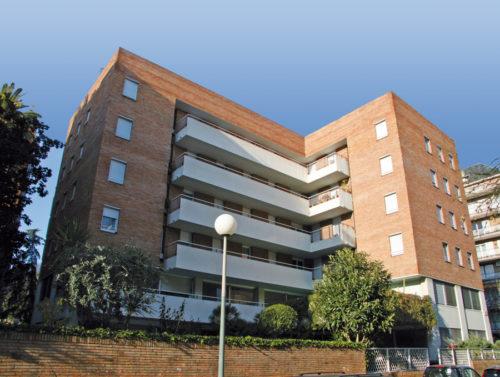 El Colegio Mayor Mater Salvatoris es un centro adscrito a la ...