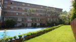 Colegio Mayor Universitario Chaminade