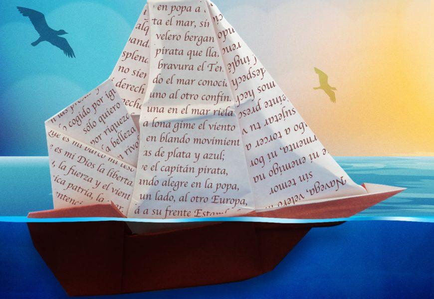 XIII Certamen de Literatura del CMU Santa María de Europa