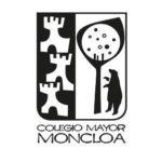 Colegio Mayor Universitario Moncloa