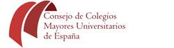 Consejo Colegios Mayores -