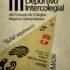 III Torneo Deportivo Intercolegial del Consejo de Colegios Mayores.
