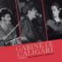 Directo de Gabinete Caligari en el CMU Méndel de Madrid