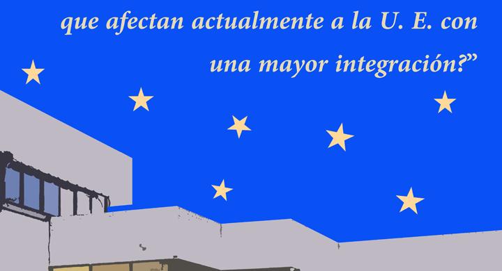 V Torneo de Debate del CMU Isabel de España