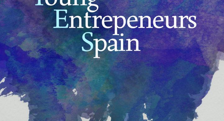III Concurso de Emprendimiento Interuniversitario