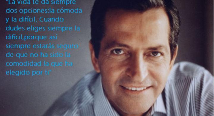 """I Torneo Nacional de Debate """"Adolfo Suárez""""."""