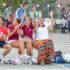 IV Torneo Deportivo Intercolegial del Consejo de Colegios Mayores