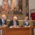 Acuerdo de colaboración con la Conferenza italiana de Colegios Mayores