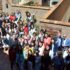 El CMU Peñalba celebra su Acto de Clausura del curso académico.