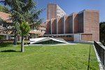 Colegio Mayor Universitario Aquinas