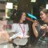 Éxito del I Campus Internacional de Colegios Mayores