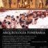 XI Jornadas de Arqueología y Cultura Clásicas del CMU Loyola