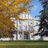 La Universidad de Navarra acogerá las 42 Jornadas de Colegios Mayores Universitarios.