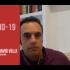 Psicología, gestión emocional e higiene mental en tiempos del Covid-19