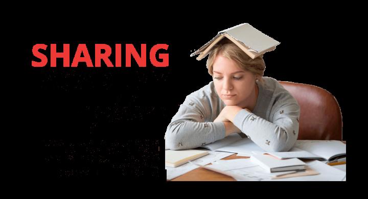 E-Learning: encuentra al universitario que te ayudará a aprobar